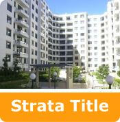projects strata